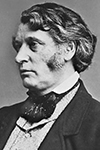 Charles Sumner Speech