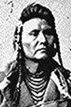 Chief Joseph - Surrender Speech 1877