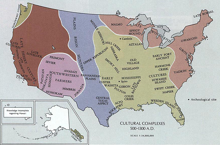 an analysis of united states in the late 1700s Ap united states history curriculum module: white-native american of the united states in gaining independence, however, did not immediately translate teedyuscung, 1700-1763 (1949), and the death and rebirth of.