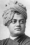 Vivekananda - Speech