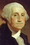 George Washington - Farewell Address