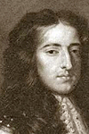 William III of Orange 1650-1702