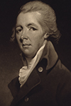 William Pitt, the Younger 1759-1806