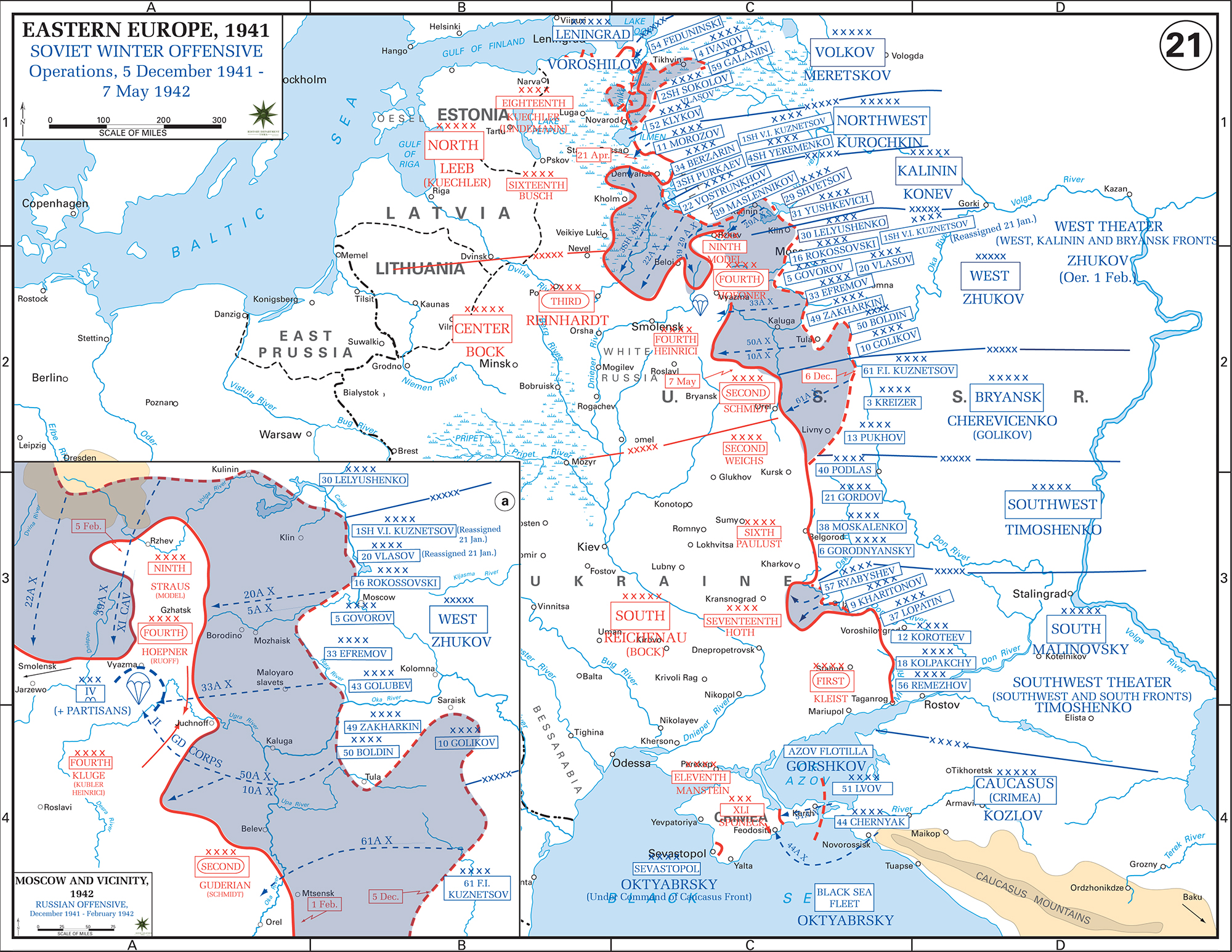 Map of eastern europe 1941 gumiabroncs